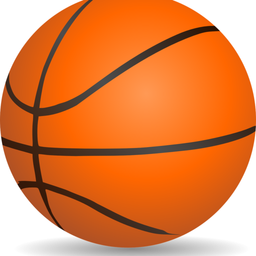 cropped-basketball-155997_1280.png