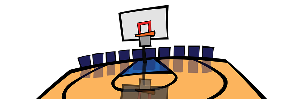 cropped-basketball-297214_960_720-1.png