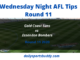Gold Coast vs Essendon AFL Tips