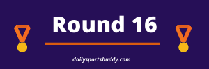 Brownlow Medal Predictor Round 21